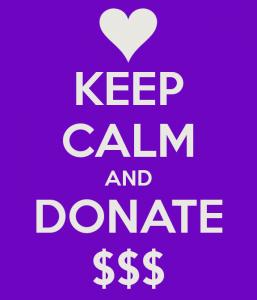 keep-calm-and-donate-201