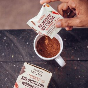 hot-cacao-cordyceps-2_1024x1024